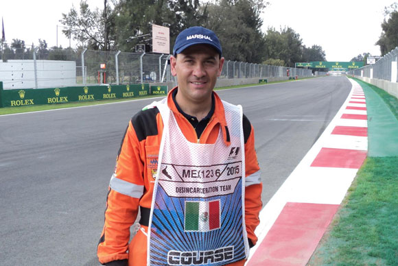 Alejandro Bulle