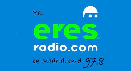 Eres Radio