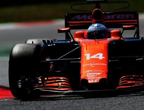 Alonso continúa ampliando plazos para su renovación