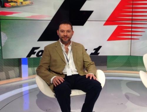 Previo del G.P. de Italia en el circuito de Monza