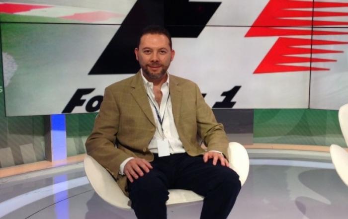 Graining, podcast Bandera a cuadros previo al GP de Hungría