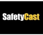 Descripción de Safetycast 231: El de después de Hungría y la charla con @XaviGazquez de Graining.es