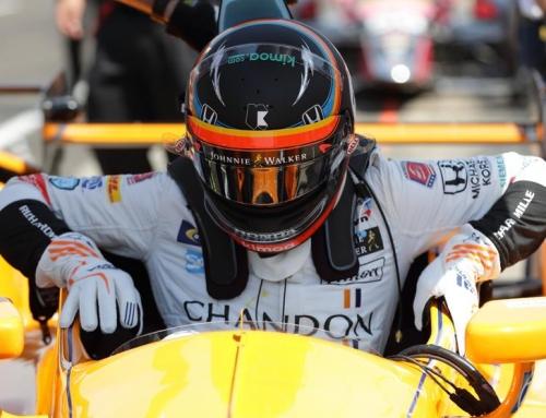 La indecencia de ciertos Gurús de la F1