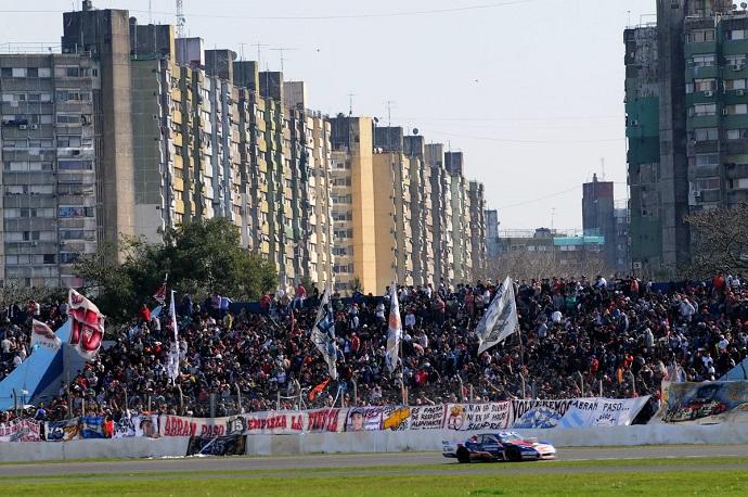 argentina, sudamerica, 2019, formula 1