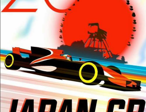 Analisis del G.P. de Japón con Joan Villadelprat y Raimon Duran