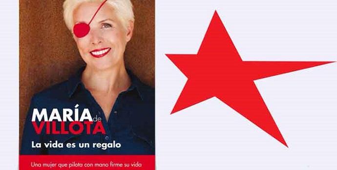 Maria de Villota: Una sonrisa que nos acompañará siempre.