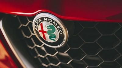 OFICIAL: Alfa Romeo vuelve a la F1 de la mano de Sauber
