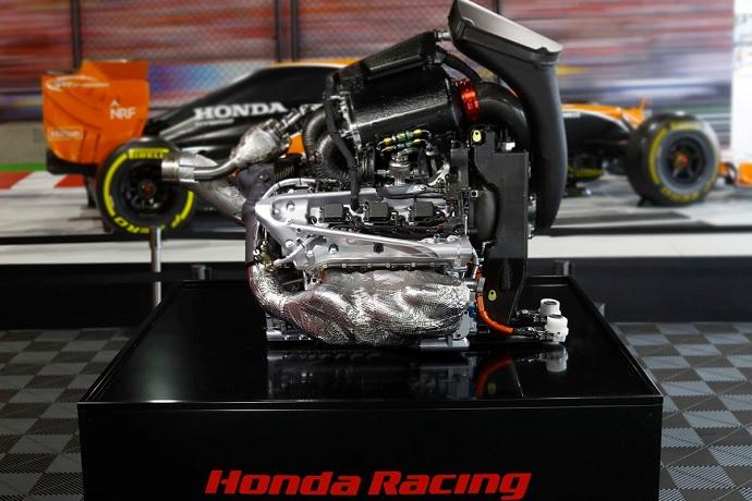 [Imagen: Honda-PU.jpg]