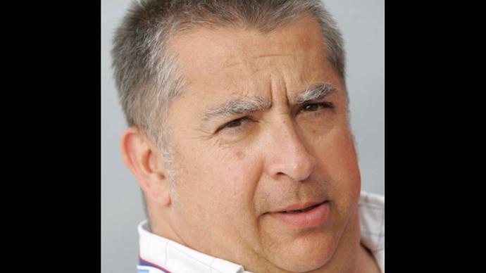 En el programa de hoy le damos un repaso a la actualidad de la Fórmula1 con Raimon Duran