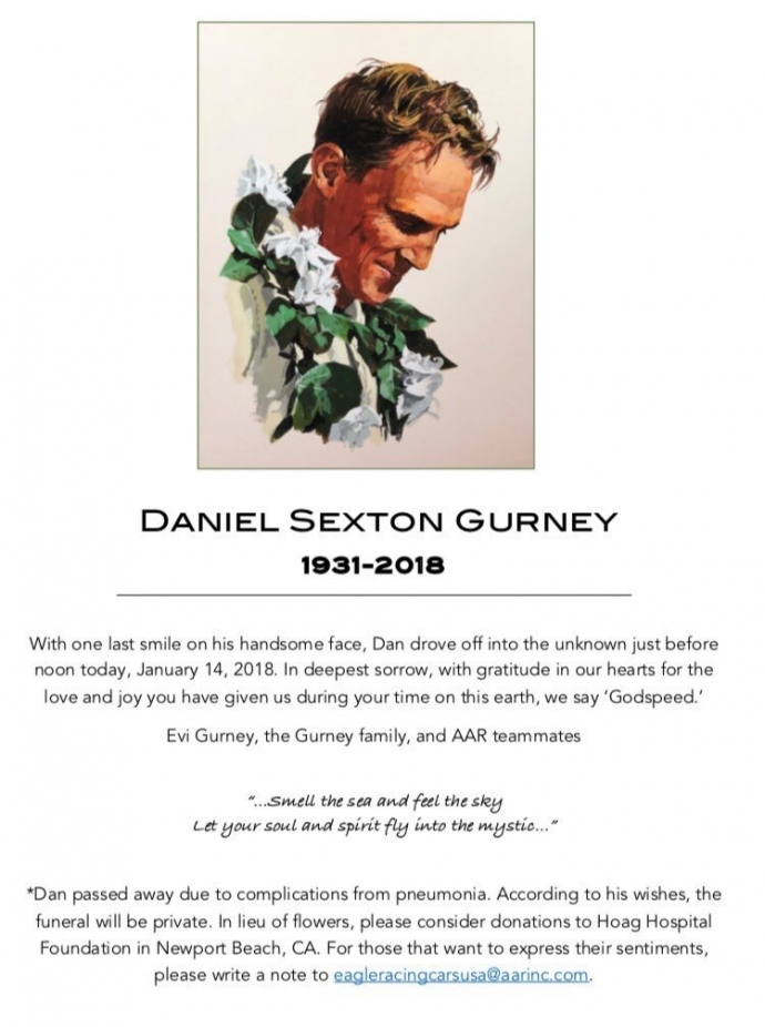 Comunicado-Fallecimiento-Dan-Gurney-@omarketingf1