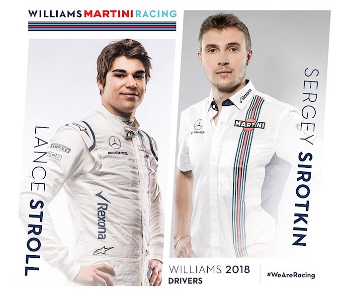 Sirotkin-en-alineación-de-Williams-2018