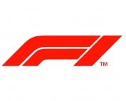 La F1 lanza su campaña de marketing global
