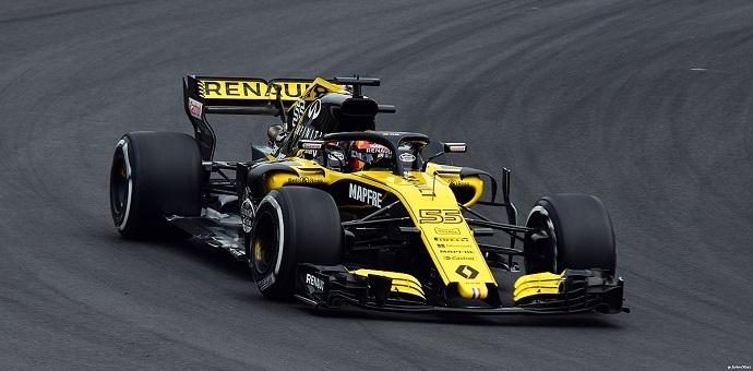 Renault: muy trabajadores, pero no muy satisfechos