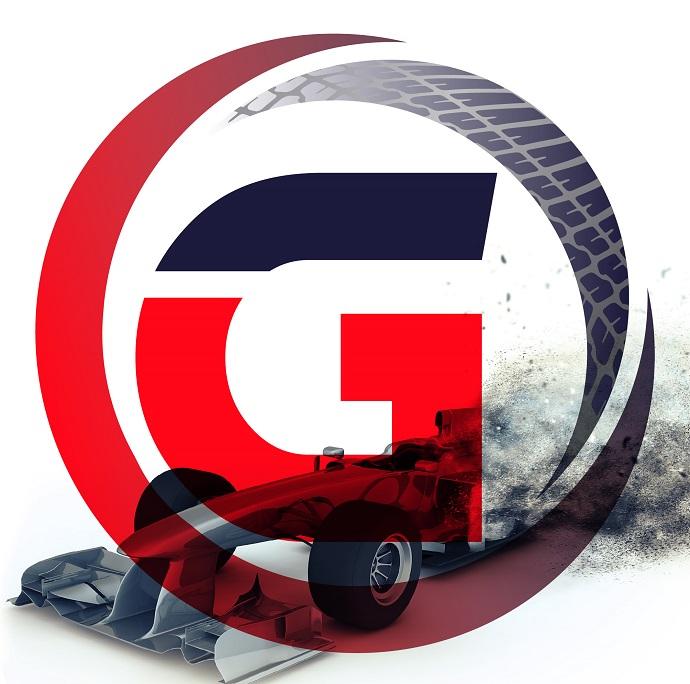 Analisis del Gran Premio de Australia de F1 con Joan Villadelprat y Omar Alvarez