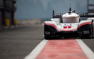 El 'Plan Liberty' convence: Porsche estaría interesado en entrar