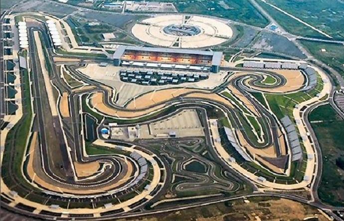 | F1 2018 T.XX | 5/21 Sanciones Gran Premio de China (Shangai)  Gp-china-2018-donde-y-cuando-seguir-el-fin-de-semana