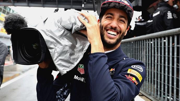La puesta en marcha de F1 TV será postpuesta
