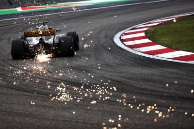 Renault introducirá mejoras en los motores próximamente
