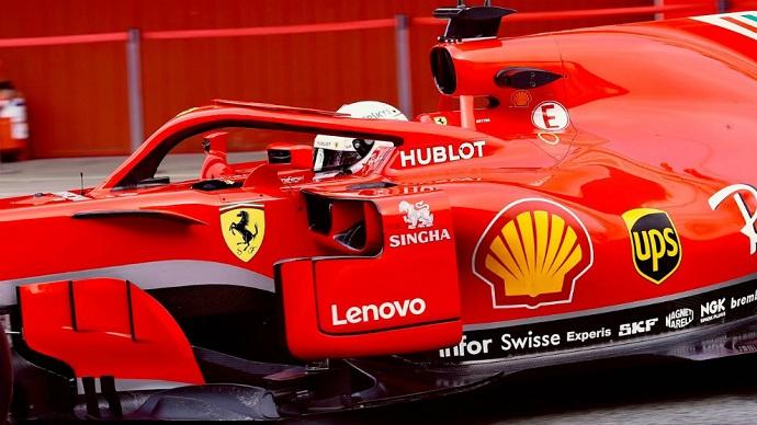 Ferrari irá a Canadá con unos 15-20 caballos más en su motor