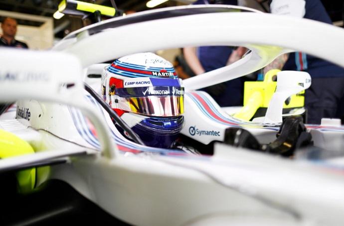 La FIA resuelve: No hay sanción para Alonso, se mantiene la de Sirotkin