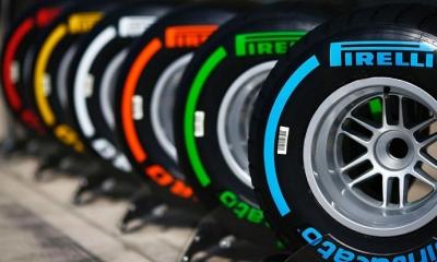 Pirelli quiere quedarse, pero no de cualquier manera