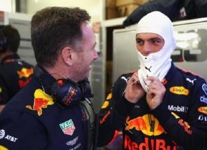 Previo Red Bull: Tras la tormenta debe llegar la calma