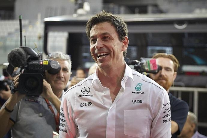 Previo GP Canadá 2018-Mercedes: Desde Brackley confirman que llevarán la actualización de su motor