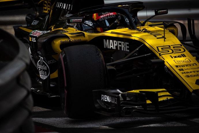 Previo Gp Hungría-Renault: apuesta al sábado