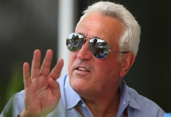 Según prensa alemana Lawrence Stroll ha comprado Force India