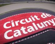Empiezan las negociaciones de la F1 con Montmeló: quieren seguir, pero
