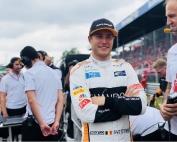 OPINIÓN-El peor McLaren y el 'peor' compañero para Vandoorne