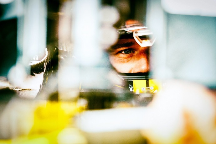 Previo GP de Singapur-Renualt: Expectativas más altas en un circuito favorable