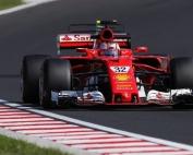 Leclerc realizará el test de Pirelli con Ferrari en Paul Ricard