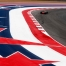 Previo al GP de Estados Unidos-McLaren: Circuito que gusta