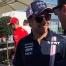 Se confirma la permanencia de Checo Pérez en Racing Point Force India para 2019