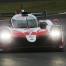 Alonso en el WEC-Fuji: Toyota, emperadores de Japón con Alonso 2º