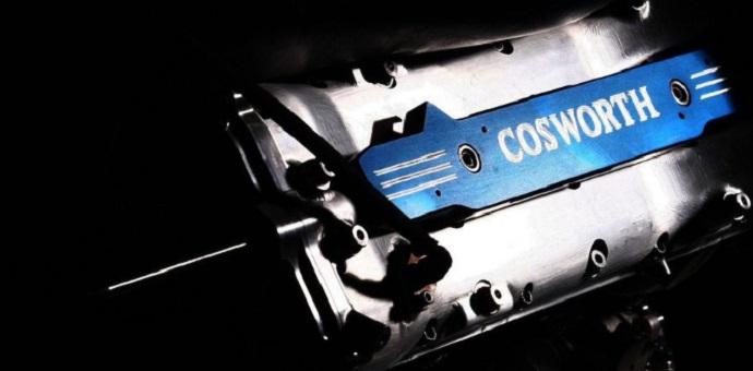 """Coshworth es claro: """"El MGU-H hará que equipos nuevos tarden en entrar en F1"""""""