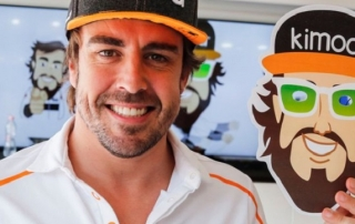 La F1 tiene en mente homenajear a Alonso con una despedida especial