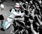 Notas de la temporada-Hamilton