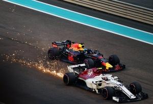 notas de la temporada-Leclerc