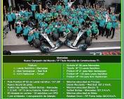 Reflejos del GP de Brasil 2018