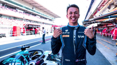 https://www.formula1.com/en/latest/article.albon-to-partner-kvyat-at-toro-rosso-in-2019.2HXzDL0HW8oEUeIqIOsYkq.html