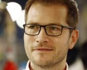 Paso adelante en el equipo técnico de McLaren: Andreas Seidl, nuevo director deportivo