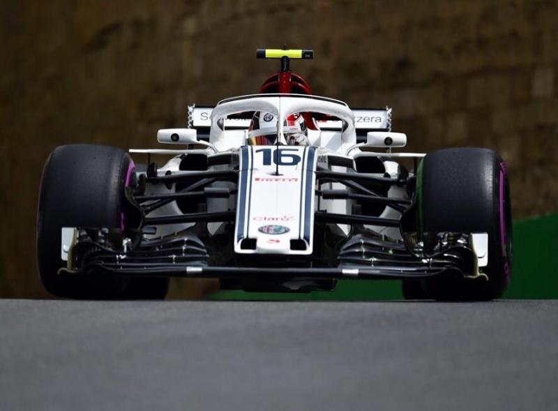 El primer equipo campeón de la historia de la F1 está de vuelta