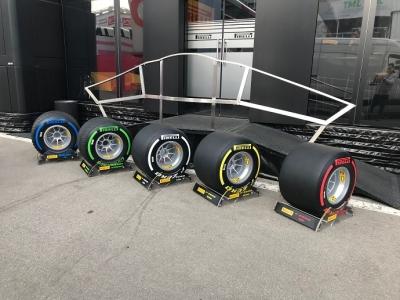 Pirelli-aclara-las-escalas-de-rendimiento-de-2019