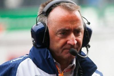 Lowe deja Williams temporalmente por razones personales