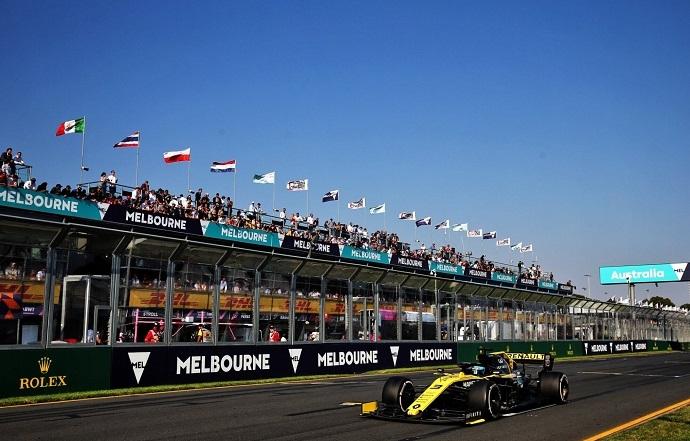 Ricciardo-Estamos-en-el-Top-8