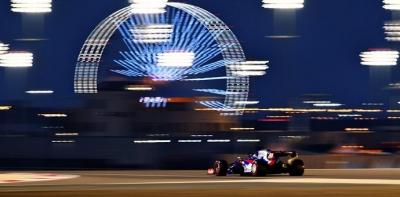 Sábado-en-Baréin-Toro-Rosso-se-complica-el -fin-de-semana
