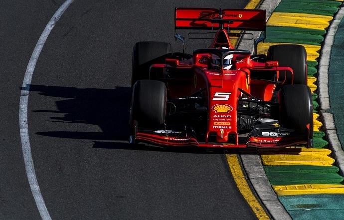 Salen-a-la-luz-los-posibles-problemas-de-Ferrari-en-Australia