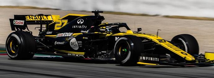 Test-en-Barcelona-Día8-Renault-listos-para-Australia